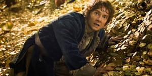 Denny's adding 'Hobbit'-inspired dishes to menu