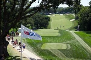 Shatel: At OCC, up and down is par for the course