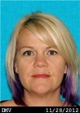 Abducted Lincoln woman found safe