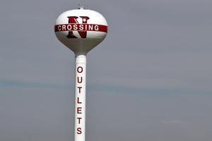 Nebraska Crossing redevelopment plan wins council approval