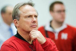 McKewon: New Husker defensive coordinator can bank on taking flak