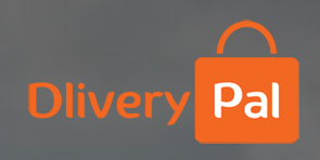 Omaha food delivery app DliveryPal hopes to serve city this year