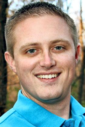 Lippincott wants lower taxes
