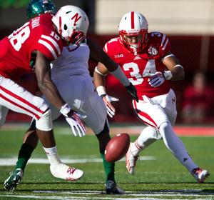 McKewon: Good scheme, but poor execution hurt Huskers again