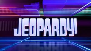 'JEOPARDY!' holding auditions in Omaha this weekend
