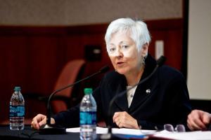 In sweeping review, Iowa's 3 public universities seek efficiencies