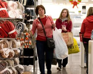 Black Friday update: An easier start to shopping season