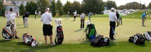 Shatel: A crossroads for Omaha pro golf