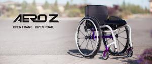 Traveler's $5,000 wheelchair is stolen in Nebraska; could you help find it?