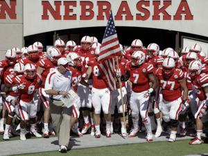 McKewon: Bo Pelini seeing an upgrade in Huskers' depth