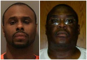 Jury finds Omaha man guilty in 2012 murder
