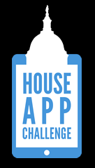 Rep. Terry wants Omaha students to design app for software dev challenge