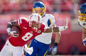 Husker I-back Ameer Abdullah has one last nemesis to shake
