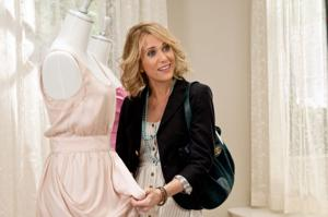 What to watch: 'Bridesmaids' on USA