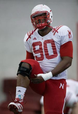 Notes: Husker safety likes new secondary coach