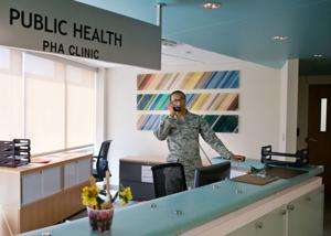 With $38M remake, Ehrling Bergquist shifts focus to outpatient care