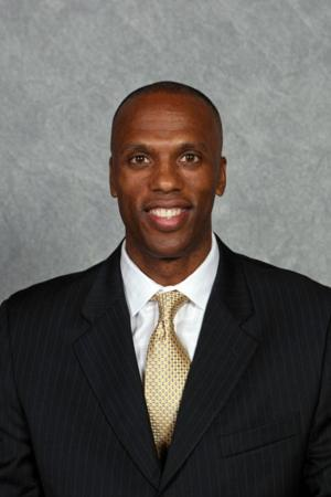 New Bluejay assistant has strong ties to East Coast