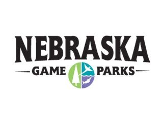 Registration open for run wild at mahoney state park for Nebraska fishing license cost