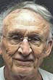 Laddie Kozeny, 82, was Sarpy's first administrator