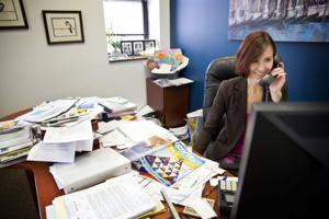 Omaha Community Foundation awards $123 million in grants, a single-year record