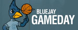 Bluejay Talk Live Pregame: Replay