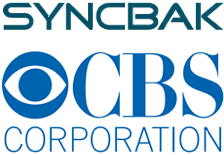 CBS invests in TV-streaming startup Syncbak