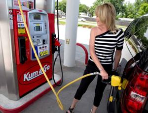 More stations offer new ethanol blends, but many drivers aren't up to speed