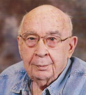 "Harrington, Francis Benedict ""Frank"" - Omaha.com: Obituaries"