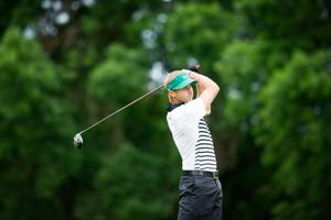 Publinks seeks area's best in match-play golf