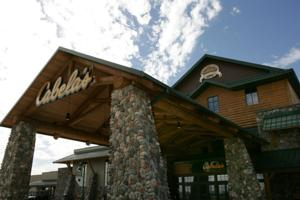 Neb. Supreme Court sends Cabela's parking lot case to lower court