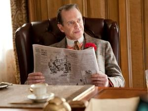 What to watch: 'Boardwalk Empire' returns to HBO