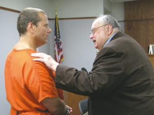 Parole denied for Council Bluffs man convicted as 17-year-old in 1986 murder