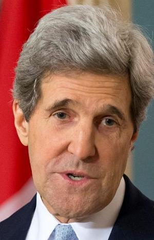 Kerry portfolio may grow due to Heinz buyout