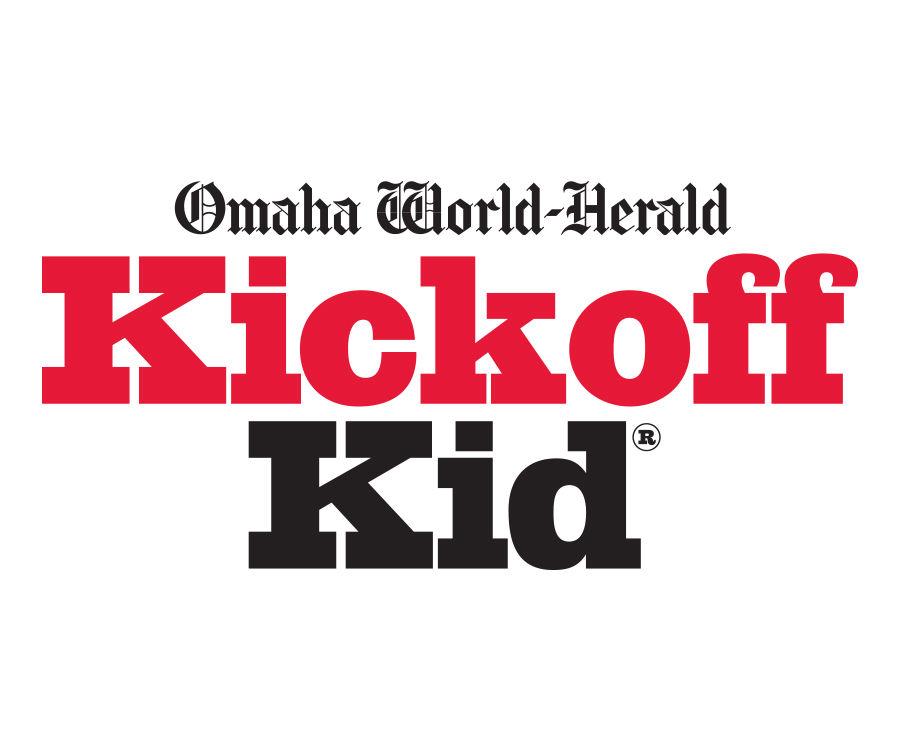 2016 Kickoff Kid