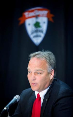 Georgia Notes: Richt hopes Dawgs' practice habits carry over into game