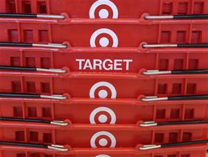 Push grows for scrutiny of Target data breach