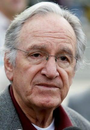 Debate on Tom Harkin's bill to raise minimum wage delayed again in Senate