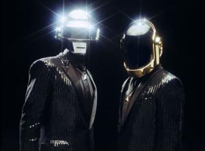 Grammy nominations full list: Daft Punk, Macklemore, Lorde and Kendrick Lamar score big