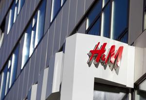 H&M to open store at Westroads Mall