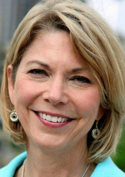 Mayor Stothert stumps in north Omaha, gets an earful in return