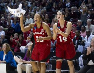 Notes: Yori says refocus helped earn Sweet 16 trip