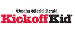 2015 Kickoff Kid Contest