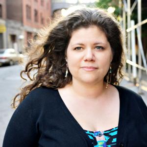 Grace: Minnesotans cancel Rainbow Rowell's book visit after parents' complaints
