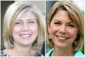 Kelly: Is it the real Mayor Jean Stothert or is it her 'twin'?