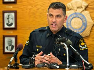 FBI, Omaha police, State Patrol hunt for ties between new slayings, Dundee case
