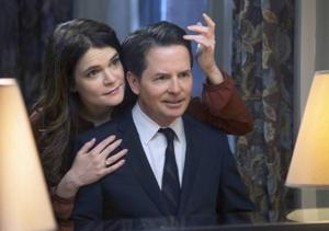 17 TV shows to watch this fall