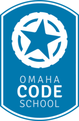 Omaha Code School to launch second class, students will share at 1MC