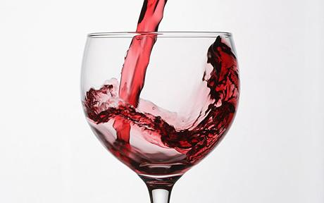 Image result for image of glass of wine