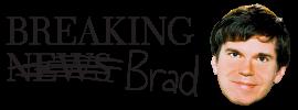 Breaking Brad: With primaries over, can we finally be 'Nebraska Nice'?