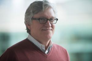 Jeff Raikes' next goal: making philanthropy effective